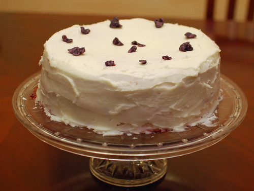 CakeSide