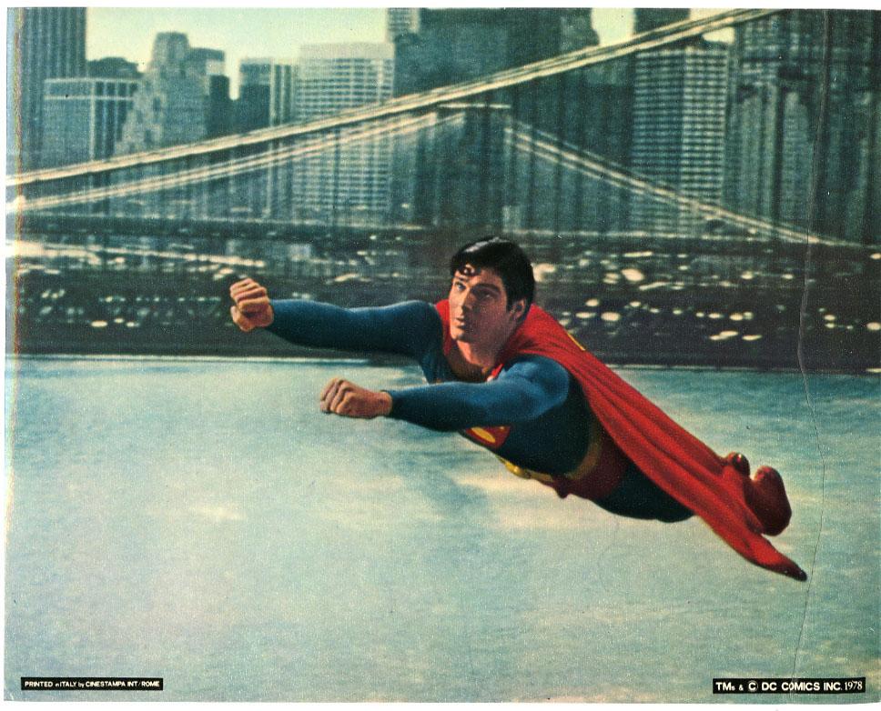 superman_lc03