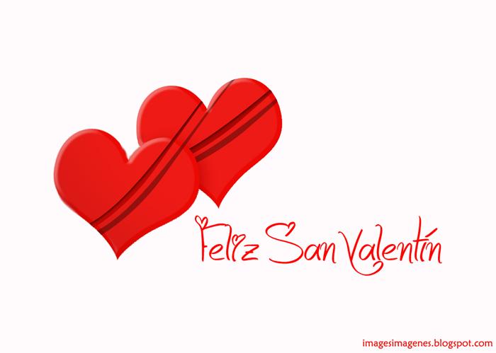 postales de san valentin para felicitar