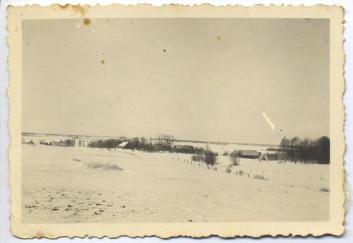 Digaini 1930