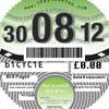 iPayRoadTax BED 100x100px banner graphic