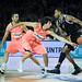 Bizkaia Bilbao Basket - Regal F.C. Barcelona
