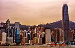 () Tags: china hk architecture hongkong    hdr jol photographyrocks  colourartawards excapture flickrlovers fabbow flickraward