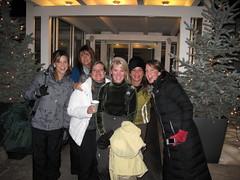 Jan2010_Aspen 006 (garrett.bradley@ymail.com) Tags: 40th wendys