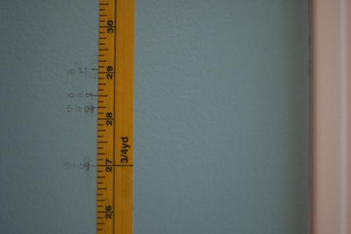 nursery_height