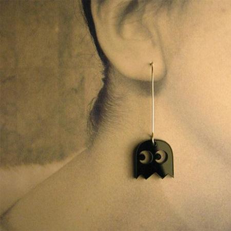 11_earring15