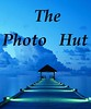 Icon for The Photo Hut