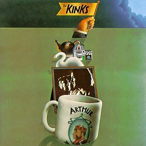 the-kinks-arthur