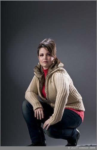 Jenny Villegas 04