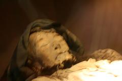 IMG_4568 (cuanacaste) Tags: museo momias