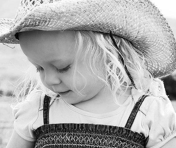 photography, child photographer, utah photographer