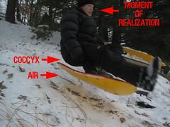 sled3