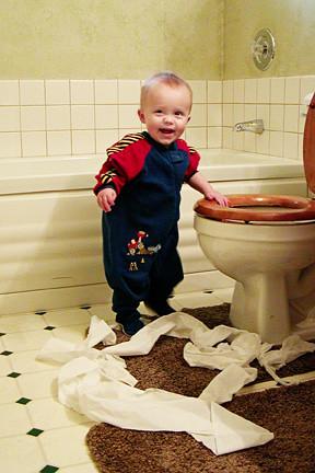 02.20.05_02JT.Toilet
