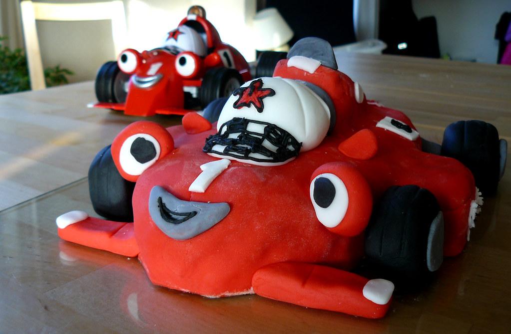 Roary The Race Car Toys Roary The Race 3 Year Old Boys