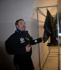 le VRP de la combi ;o) (PhilR66) Tags: eric dive diving formation scubadiving plongée abyss lagraule étanche abyssplongée