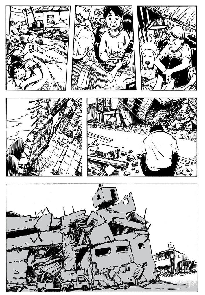 BLUE JOKER_頁面_29
