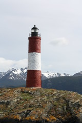 IMG_0087 (JackSilver) Tags: lighthouse beaglechannel leseclaireurs