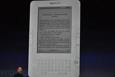 ??? Steve Jobs?..