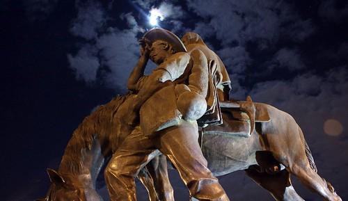 imagenes de monumentos en mexicali