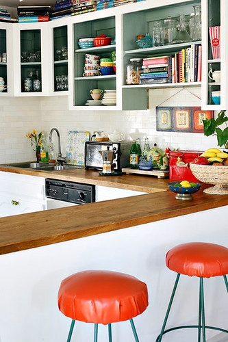 kitchen_wide_angle by designspongeshop.