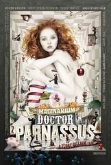 The-Imaginarium-of-Doctor-Parnassus