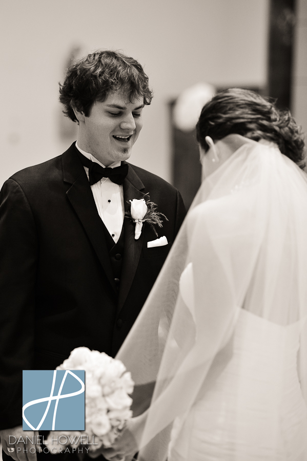 knoxville wedding photography-3847