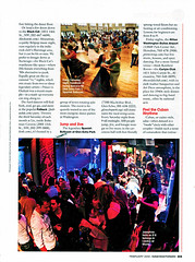 Washingtonian_p65(lo)