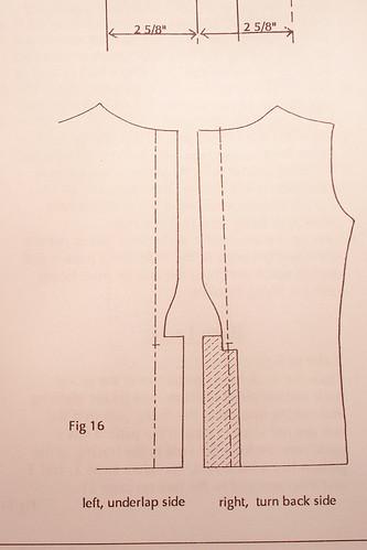 Star Hashiguchi Tailoring
