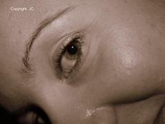 Sguardo (TheMisterJ) Tags: sguardo occhio volte