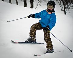 Team Nikon Hemsedal 2 (Lars Leganger) Tags: snow vinter nikon snø hemsedal sn teamnikon sn¿ d300s
