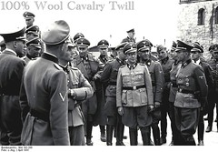 Bundesarchiv_Bild_192-298%252C_KZ-Mauthausen%252C_Himmlervisite (Make Oxygen... Kill Co2...Plant More Trees) Tags: fashion vintage army clothing uniform general boots military coat nazi nazis ss retro riding jacket uniforms officer generals medals officers breeches armyofficer officerwearinguniform 194019411942194319441945 officerswearingridingbreeches