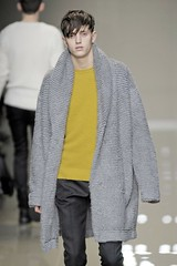 FW10_Milan_Burberry Prorsum(first VIEW)0073_Alex Dunstan