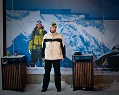 Team Nikon Hemsedal 10 (Lars Leganger) Tags: snow vinter nikon snø hemsedal sn teamnikon sn¿ d300s