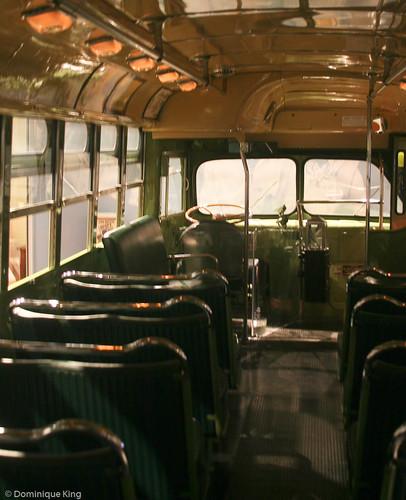 Rosa Parks bus-3
