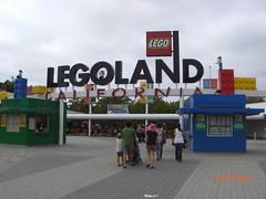 LegoLand in Carlsbad, CA - #11