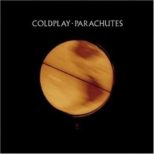 Parachutes-coldplay-343109_300_300