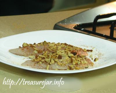 Maplestory Japanese Cake Recipe