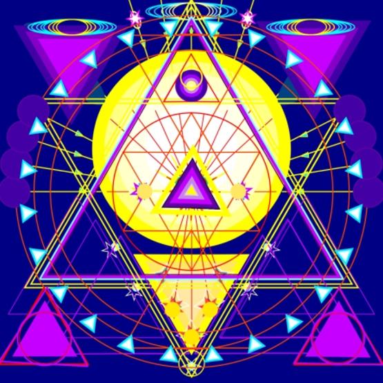 Sun_Geometry