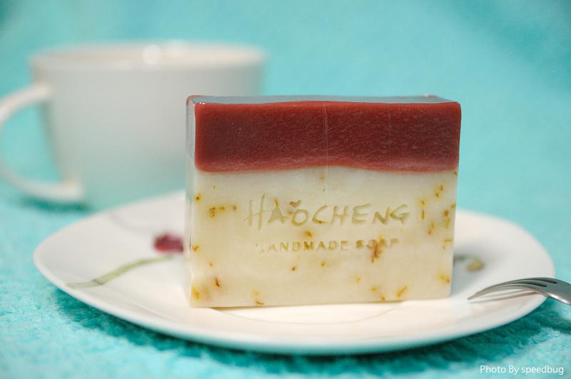 為妳攪一鍋皂 - HAOCHENG (1).jpg