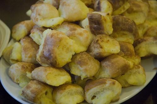 pisikesed kartulipirukad