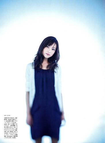 日本映画navi vol.20 p.107