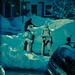Snowpocalypse II - Storm Troopers