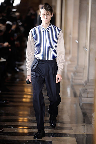 Douglas Neitzke3155_FW10_Paris_Dries Van Noten(nikestav10@mh)