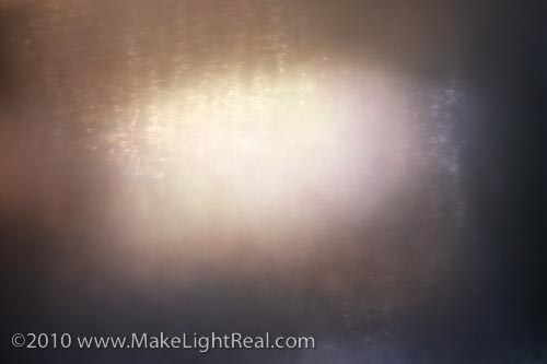 Organic Vignette Texture Set by Make Light Real