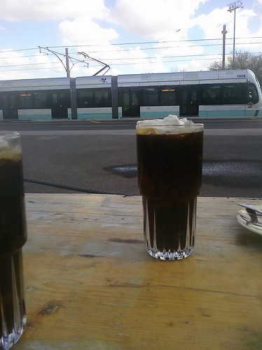 @matthewpetro here it is, just what the Dr. ordered! #RailLife