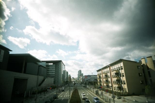 20100206Image1