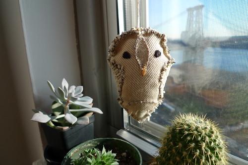 owl-gift