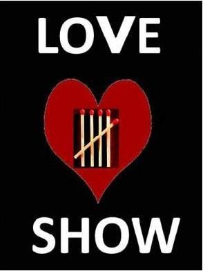 love show portland