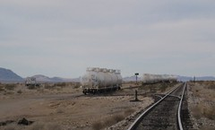Arizona & California RR 1620a (DB's travels) Tags: california railroad desert rice ca62 arizonacaliforniarr arzc