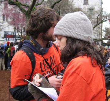 Legal Observers 12Feb2010